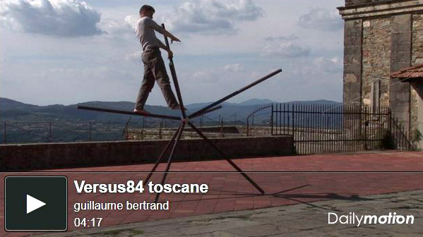 versus_toscane169