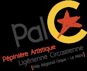logo PAL