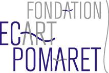 logo fondation Pomaret