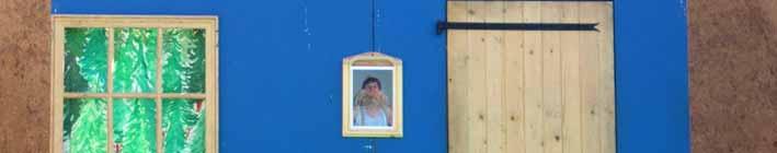 Galerie images Les Contes Cirque