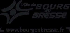 logo_bourg_en_bresse