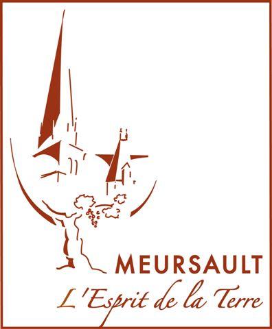 Logo Meursault