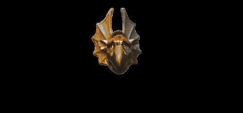 logo compagnie 13 eme quai