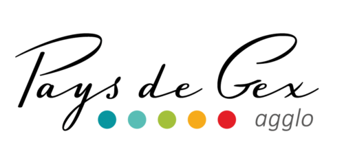 logo pays de Gex