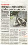 LeScoparium LeProgres 12juillet2020