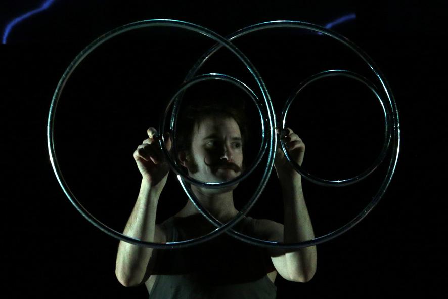 compagnie_cirque_pantins_07