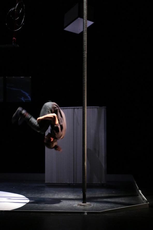 compagnie_cirque_pantins_09